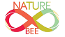 nature-bee